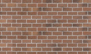 hauberk_red_brick